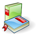 MultiBiblio icon