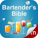 Bartender's Bible icon