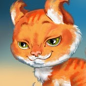 Детская Песенка Про Кошку