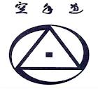 Karate Shotokai icon
