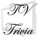 TV Trivia Collection Free icon