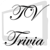 TV Trivia Collection Free