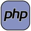 PHP ZCE Practice Exam icon