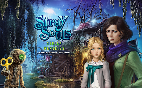 Stray Souls 2 Free v1.1 Full + Unlocked