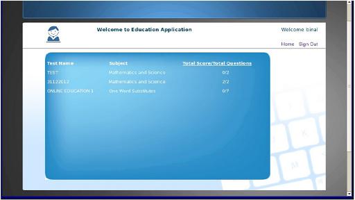 玩教育App|SRL Assessment 6.0免費|APP試玩