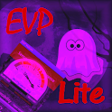 EVP Voices of Ghosts LITE logo