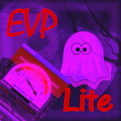EVP VOICES AD VERSION