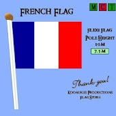 اسهل طريقة لتعلم الفرنسية