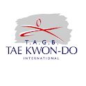 Tae Kwon Do Theory logo