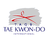 Tae Kwon Do Theory