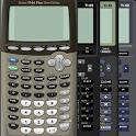 AlmostTI - TI Calc Emulator