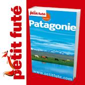 Patagonie 2012 -  2013