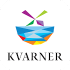 Kvarner Gourmet & Food icon