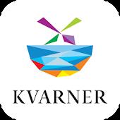 Kvarner Gourmet & Food