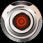 싱크뷰(SyncView) icon