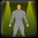 Super Hero Creator icon