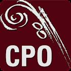Calgary Philharmonic Orchestra icon