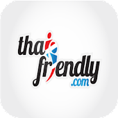 ThaiFriendly browser