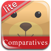 Autism & PDD Comparatives Lite
