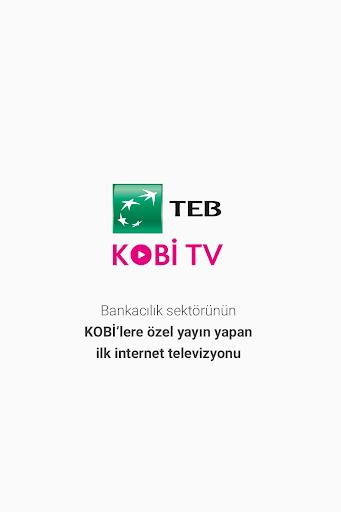 TEB KOBİ TV