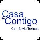 En Casa Contigo icon