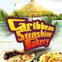 Caribbean Sunshine Bakery icon