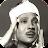 القران | عبد الباسط عبد الصمد logo