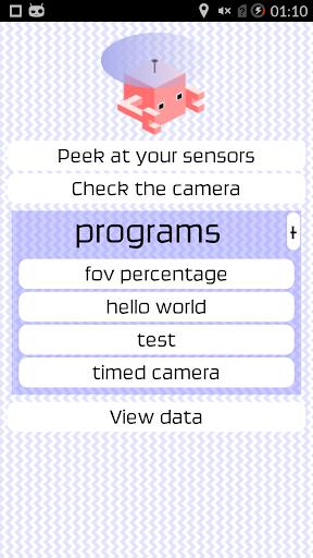 UAV toolkit beta