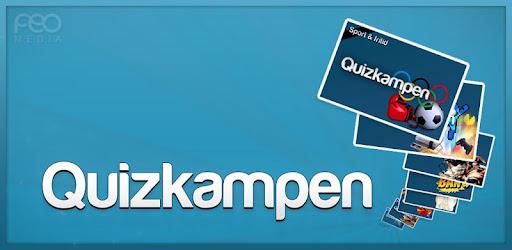 Quizkampen PREMIUM 1.1.2