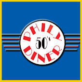 Phily Diner