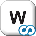 Word Chain Free icon