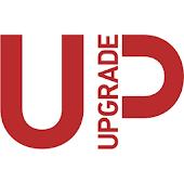 Журнал Upgrade