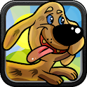 Cute Puppy Rescue PRO icon