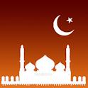 Ramzan 2015 icon