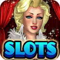 Movie Dream Slots icon