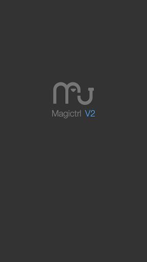 Matisight Plugin - TST
