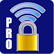 WiFi Auto Login PRO icon