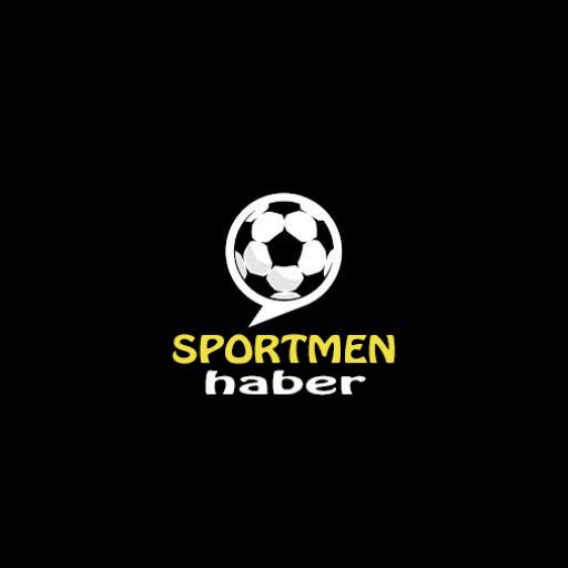 Sportmen Haber LOGO-APP點子