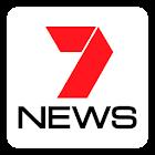 7NEWS icon
