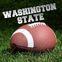 Schedule Washington State