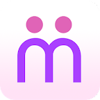 Moovz - Gay Social Network