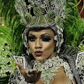 Rio Carnival Photos icon