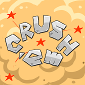 Crush'Em All