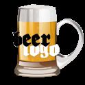 Beer Logo Quiz icon