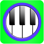 PianoTeacher Free learn chords