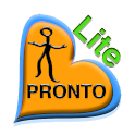Public Speaking Pronto logo
