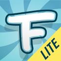 Funwits Lite icon