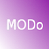 Modo - Computer Music Player