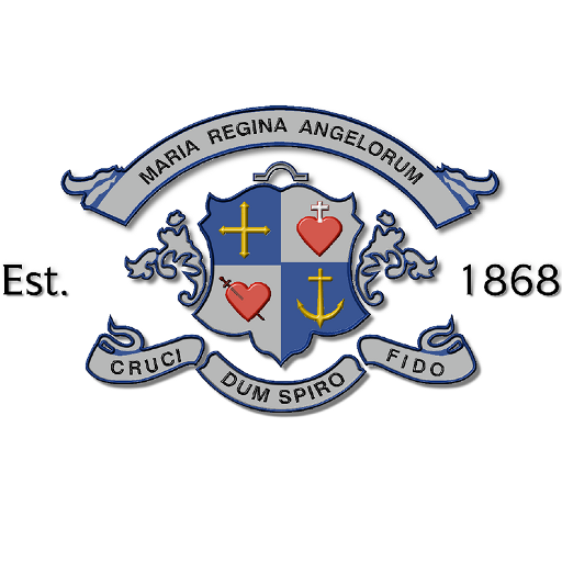 Loreto Secondary School LOGO-APP點子