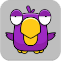 Game Happy Birds apk for kindle fire